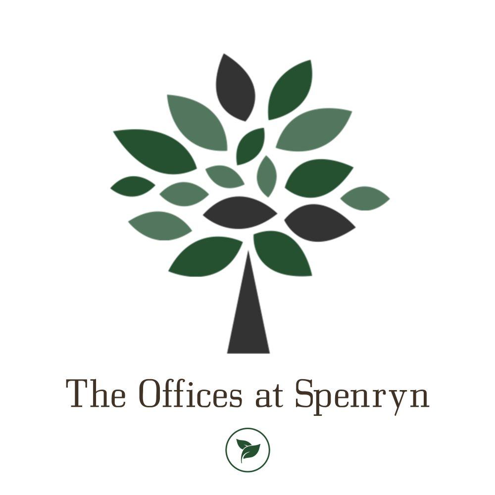 The Offices at Spenryn